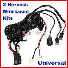 light bar wiring kit light image wiring diagram light bar wiring kit light auto wiring diagram schematic on light bar wiring kit