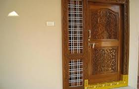 door designs for indian houses. Beautiful Houses Room Interior And Decoration Medium Size Simple Main Door Designs For  Home Interiors Indian Homes In Houses E