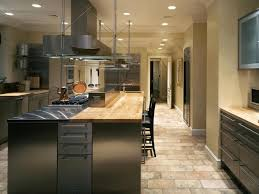 Professional Kitchen Design Awesome Professional Kitchen Design 48 Bestpatogh