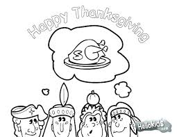 Pilgrim Coloring Pages For Adults Free And Indian Printable Turkey