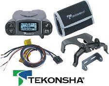 tekonsha p3 prodigy electric trailer brake controller wiring tekonsha p3 prodigy electric trailer brake controller wiring