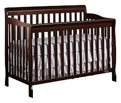 top baby furniture brands. dream on me ashton 5 in 1 convertible crib espresso top baby furniture brands b