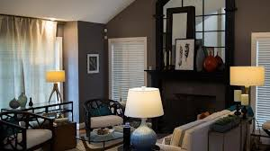 lighting in the home. Lighting In The Home L