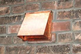 outdoor wall vent covers replacing outdoor dryer vent cover designs exterior wall vent covers