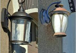 french outdoor lighting. Country Outdoor Lighting » A Guide On French Doors With Screen Lights