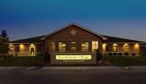 brookestone village rehabilitation and care center in omaha nebraska reviews and plaints senioradvice