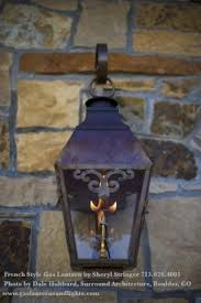 french country outdoor lighting light fixtures inspiration style gas lanterns for front porch instead of regular lights ghany info