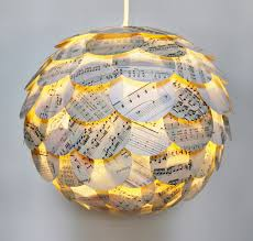 pendant lighting shades only. zoom pendant lighting shades only