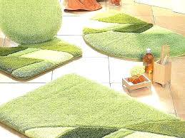 sage green bath rugs hunter green bathroom rug sets brown round rugs designer and mats sage color bath mat