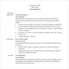 Resume Template Download Word Directory Resume Sample