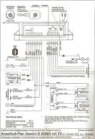 wiring diagram for prestige car alarm wiring wiring diagrams