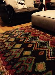 rug and home asheville 55 best customer spotlight images on