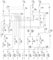 rrverse lights and backup light wiring diagram saleexpert me 87 mustang wiring diagram at 1989 Mustang Wiring Harness Schematic