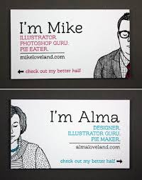 What To Put On Your Personal Business Card Business Card Advertising