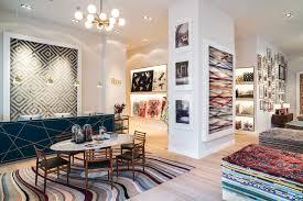 modern living room showrooms. the rug company: find here best modern rugs showroom! living room showrooms