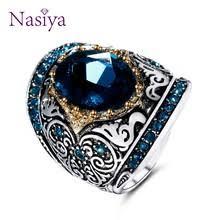Popular <b>Grandmother</b> Jewelry-Buy Cheap <b>Grandmother</b> Jewelry lots ...