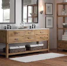 country bathroom cabinets ideas. Modren Ideas Country Bathroom Cabinets Ideas Excellent On Intended Vanity Vanities Hgtv  13 Throughout T
