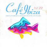 Café Ibiza, Vol. 2 [Globe UK]