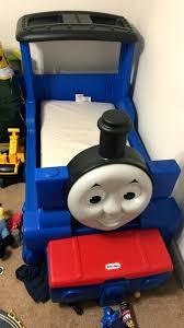 thomas the train bed – aayman.me