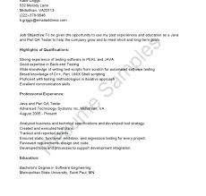 Informatica Sample Resume Best of Informatica Sample Resumes Administrativelawjudge