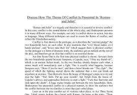 romeo and juliet essay prompts romeo and juliet essay practice prisrnsilk essay paper help essay writing on newspaper spm romeo and