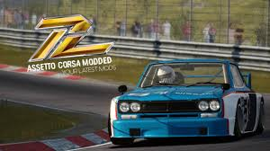 All Types » Gtr 2000 - Car and Auto Pictures All Types All Models