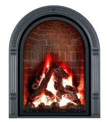 gas fireplace pilot light cost gas fireplace pilot light insert model fireplaces gas fireplace pilot light