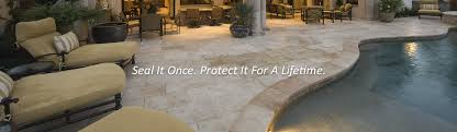 concrete sealers for contractors and diy homeowners