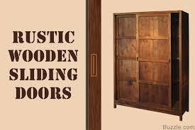rustic bifold closet doors for bedrooms sliding closet doors to give your bedrooms an exquisite