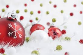 red and white christmas wallpaper.  Wallpaper Screenshot For White Christmas To Red And Wallpaper T