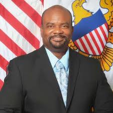 Senator Steven D. Payne Sr. - Home | Facebook