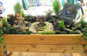 fairy garden containers fairy garden containers fairy garden ideas supplies  kits houses fairy garden containers for