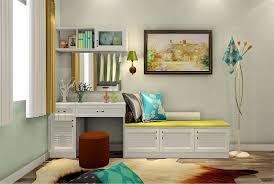 Korean Bedroom Furniture Korean Small Bedroom Design Best Bedroom Ideas 2017