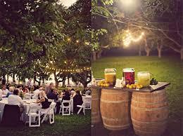 ... Captivating Outside Wedding Ideas For Summer Wedding Outside Wedding  Ideas For Summer