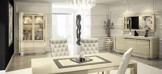 modern italian living room furniture. Italian Living Room Modern Furniture Medium O