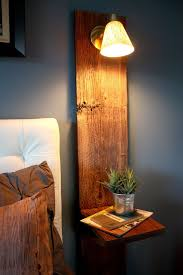 diy lighting design. 15 Beautiful And Inexpensive DIY Wood Lamp Designs To Materialize Homesthetics Decor (2) Diy Lighting Design T