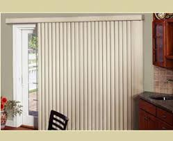 Vertical Blinds Pricing By Blinds For Less  Discount Dealer Of Window Blinds Price