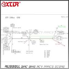 gy6 150cc wiring diagram awesome full electrics wiring harness cdi gy6 150cc wiring diagram awesome full electrics wiring harness cdi box magneto stator 150cc gy6 photograph