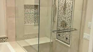 excellent 5 foot shower door 5 shower door shower doorore popular great bathroom glass