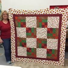 Sandy's Quilt Shop - Fabric Stores - Joshua, TX - Reviews - 613 N ... & Photo of Sandy's Quilt Shop - Joshua, TX, United States Adamdwight.com