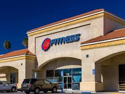 costco members are eligible for s on a two year all club 24 hour fitness membership package shuttertsock ken wolter