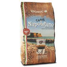 Get free coffee capsules online now and use coffee capsules online immediately to get % off or $ off or free shipping. Napoletano Premium 100 Capsules Per Nespresso 101caffe