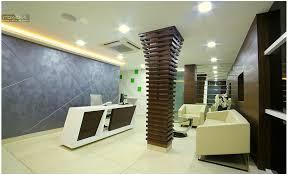 good interior office interior decoration. Top Office Interior Designers In Gurgaon,Delhi NCR,Noida,Best Gurgaon,Meerut,Indrapuram Good Decoration I