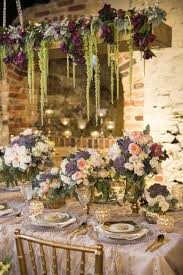 adore this for a reception
