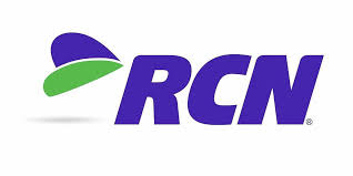 Private equity firm completes $1.6B acquisition of RCN - The Morning Call