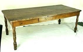 turned leg coffee table turned legs coffee table coffee table turned legs turned leg coffee table