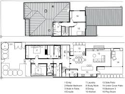 crafty design ideas small house designs floor plans 2 simple australian country homes full size