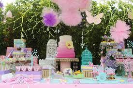 garden party ideas. Pastel Butterfly Garden Party Planning Ideas Supplies Idea Cake Decor