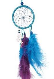 What Is Dream Catcher Magical Dreamcatcher 100 inch hoop DreamCatcher 96
