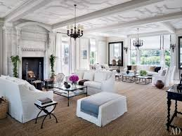 Jute Rug Living Room Living Room Fireplace Millwork Hamptons Style Living Room Jute